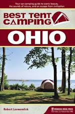 Best Tent Camping: Ohio (Best Tent Camping)