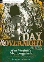 Day & Overnight Hikes West Virginia's Monongahela National Forest (Day & Overnight Hikes)