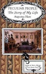 Peculiar People af Augustus John Cuthbert Hare, Julia Anderson-Miller