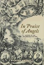 In Praise of Angels