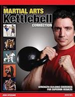 The Martial Arts Kettlebell Connection