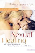 Sexual Healing af Barbara Keesling