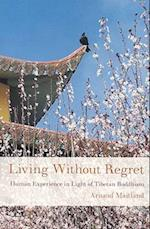 Living Without Regret