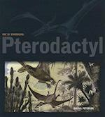 Pterodactyl (Age of Dinosaurs)