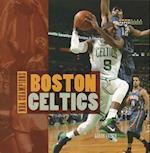 Boston Celtics af Aaron Frisch