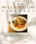 Millennium Cookbook af Eric Tucker