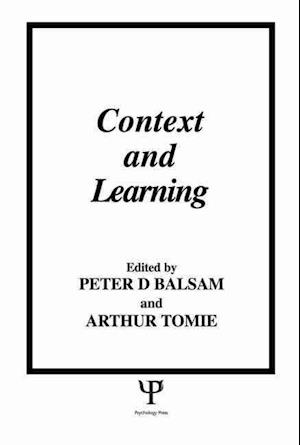 Context and Learning