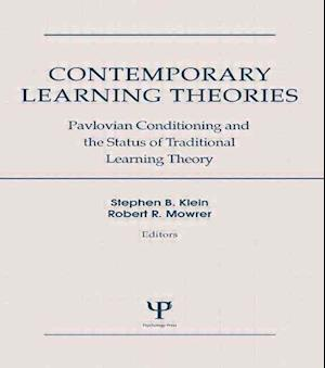 Contemporary Learning Theories