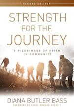 Strength for the Journey, Second Edition