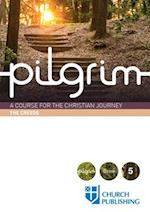 The Creeds (Pilgrim)