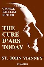 The Cure D'Ars Today