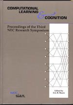 Computational Learning and Cognition