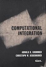 Computational Integration