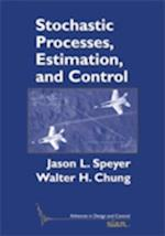 Stochastic Processes, Estimation, and Control (Advances in Design And Control, nr. 17)