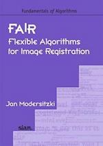 Fair (Fundamentals of Algorithms)
