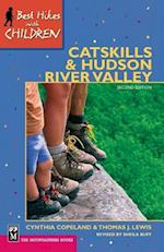 Best Hikes with Children in the Catskills and Hudson River Valley (Best Hikes With Children)