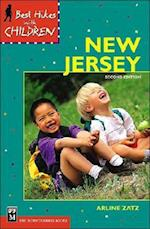Best Hikes with Children in New Jersey (Best Hikes With Children)