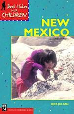 Best Hikes with Children in New Mexico (Best Hikes With Children)
