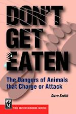 Don't Get Eaten (Don't)