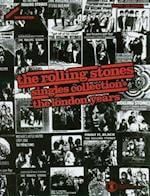 Rolling Stones -- Singles Collection* the London Years af Rolling Stones, Rolling Stones, The Rolling Stones