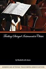 Teaching Stringed Instruments in Classes af Elizabeth Green, Alfred Publishing