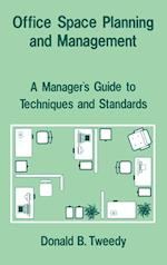 Office Space Planning and Management