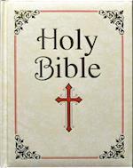 New Saint Joseph Bible-NABRE-Family Large Print