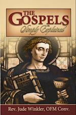 The Gospels Simply Explained