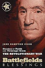 Stories of Faith and Courage from the Revolutionary War af Jane Hampton Cook