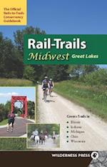 Rail-Trails Midwest