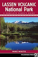 Lassen Volcanic National Park af Mike White