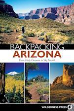 Backpacking Arizona (Backpacking)