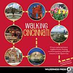 Walking Cincinnati