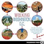 Walking Washington, D.C. (Walking)