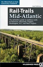 Rail-Trails Mid-Atlantic (Rail-trails)