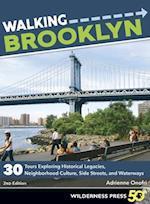 Walking Brooklyn (Walking)