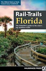 Rail-Trails Florida (Rail-trails)