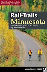 Rail-Trails Minnesota (Rail-trails)