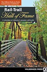 Rail-Trail Hall of Fame (Rail-trails)
