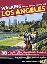 Walking Los Angeles (Walking)