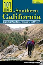 101 Hikes in Southern California (101 Hikes)