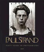 Paul Strand (Aperture Monograph S)