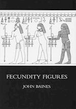 Fecundity Figures (Egyptology S)