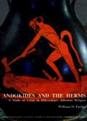 Andokides and the Herms