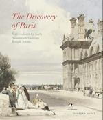 Discovery of Paris (Wallace Collection)