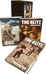 The Blitz Then and Now