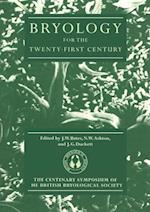 Bryology for the Twenty-First Century (Maney Main Publication)