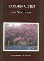 Garden Cities and New Towns