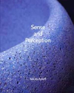 Sense and Perception