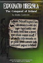 Expugnatis Hibernica (NEW HISTORY OF IRELAND, nr. 3)